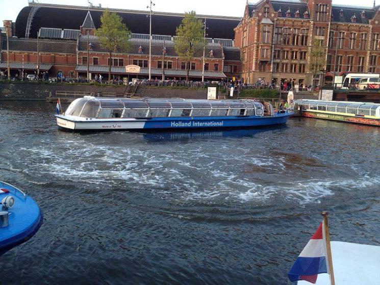 15 coisas para ver e fazer em Amsterdam 15