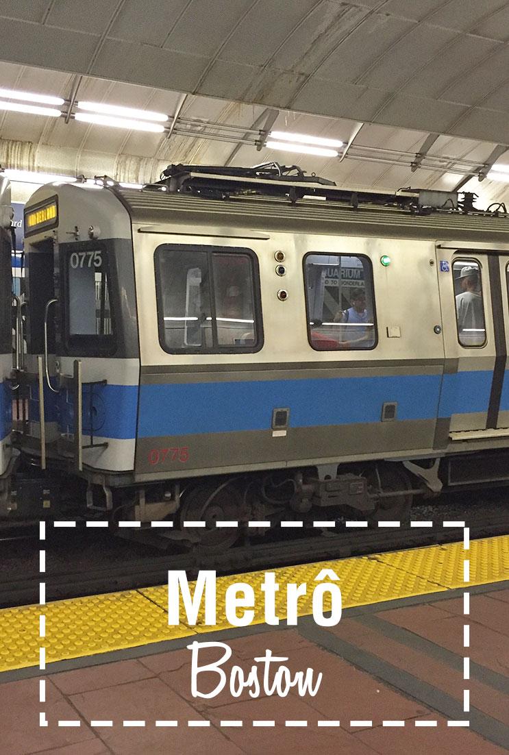 metro em boston pin