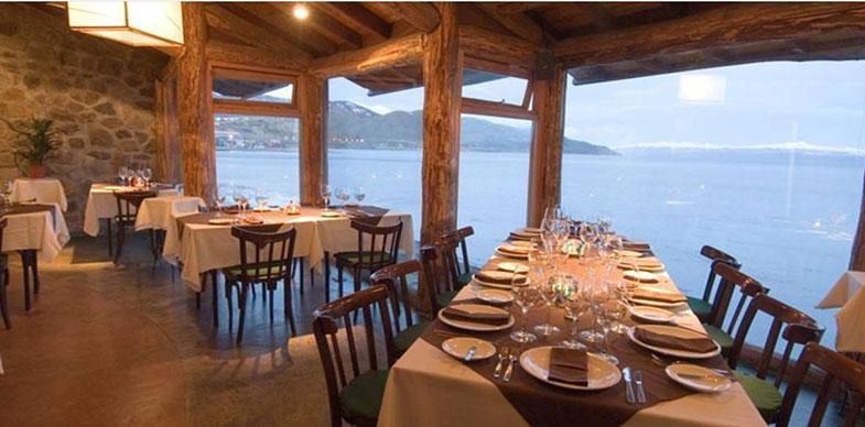 Kuar Restô em Ushuaia