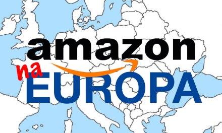 Amazon na Europa: dicas para pagar menos