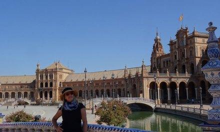 15 coisas para ver e fazer em Sevilha