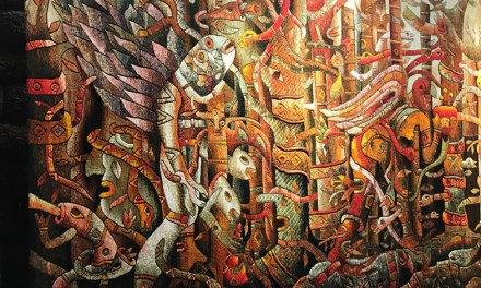 9 museus em Cusco para saber tudo sobre a região