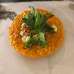 Culinária grega em Mykonos: tradição com preço justo