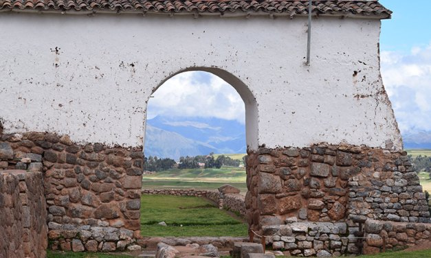 7 passeios perto de Cusco que valem a pena