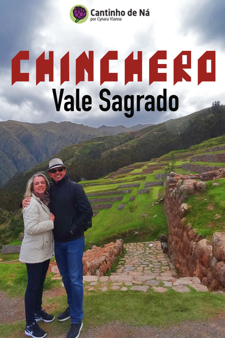 Passeios perto de Cusco que valem a pena