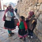 Cusco muito além dos passeios para fora da cidade