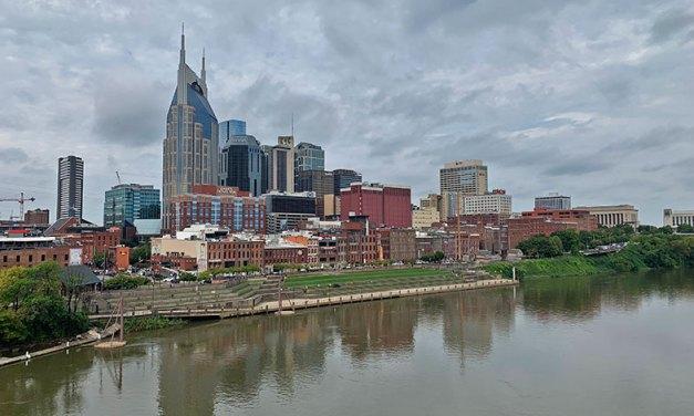 10 coisas imperdíveis para fazer em Nashville