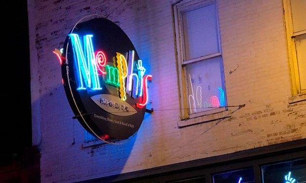 Como conhecer o melhor de Memphis – Roteiro detalhado