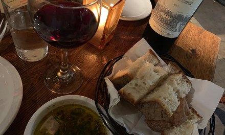 Top 3 restaurantes em Little Italy em New York