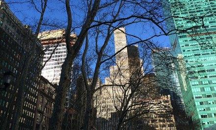 12 atrações imperdíveis pela 5ª Avenida em New York