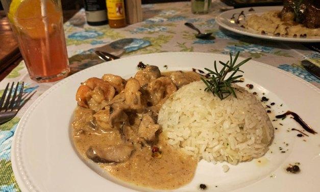 Onde comer em Maragogi. Dicas para todos os gostos.