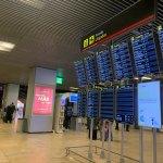 Coronavírus e viagens: Cancelar ou remarcar?