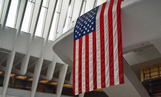 ESTA – Autorização de viagem para os Estados Unidos