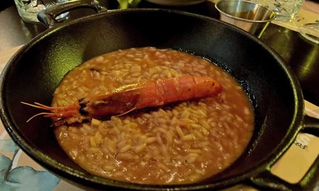 Onde comer em Madrid: tapas, churros e muito mais