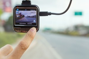 Dashboard Cameras Helpful In The Progression Of Your Claim Cantini Lawdroi