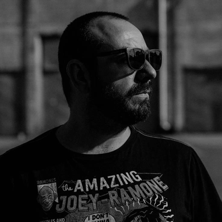 Leopoldo Anjo - Artista - Canto do Gárgula