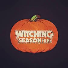 Witching Season - Curta-Metragem - Canto do Gárgula