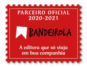 Editora Bandeirola - Parceiro