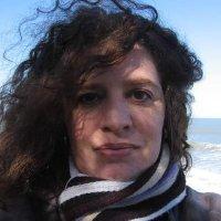 Teresa P Mira de Echeverría - Escritora