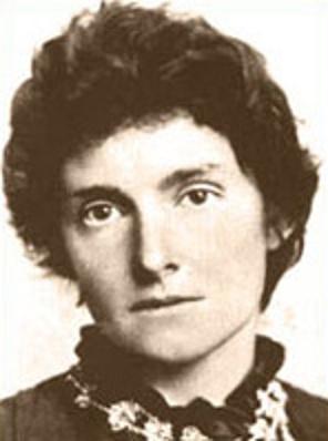 Edith Nesbit - Escritora