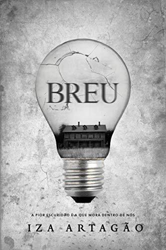 Breu - Iza Artagão - Independente - Canto Delas - Déborah Araújo