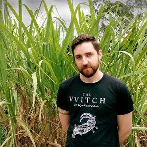 Daniel Gruber - Escritor