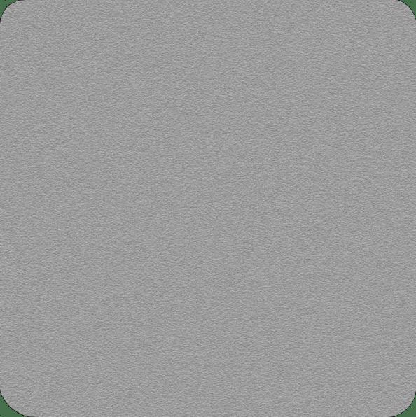 CEI-SPC-080