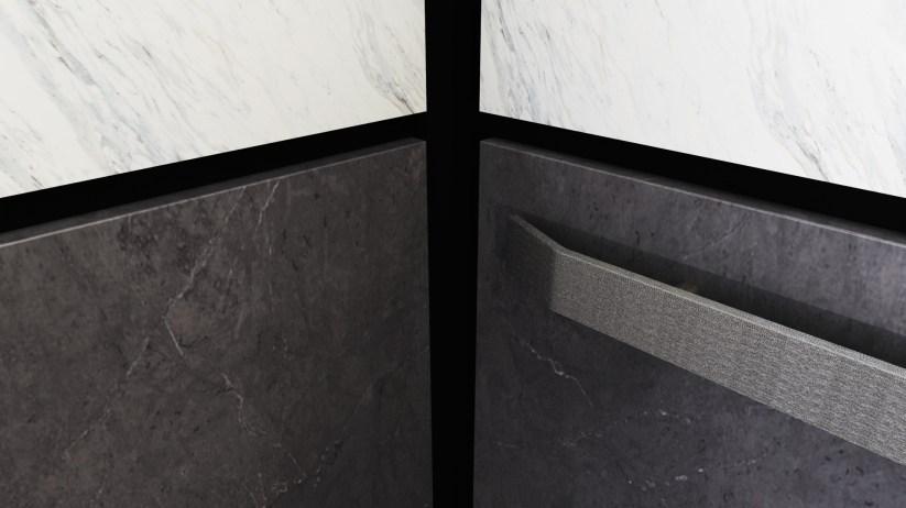 CE-1510 Corner Detail