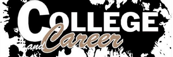 College and Career Header - Website