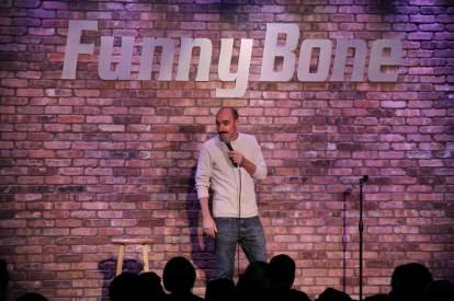 Syracuse-Funny-Bone