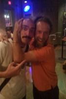 Tampa Improv with Josh Blue