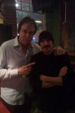 Tampa-Improv-with-Kevin-Nealon