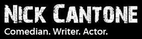 Nick Cantone