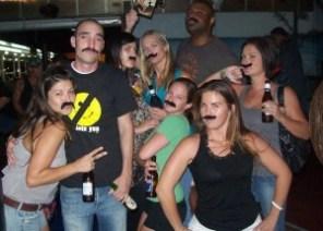 nick-ladies-mustaches