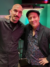 Tampa Improv with Rob Schneider