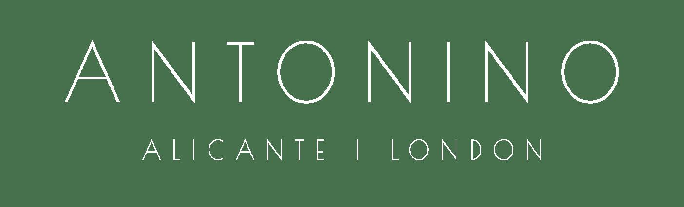 ANTONINO PHOTOGRAPHY