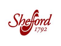 Municipalité du Canton Shefford