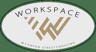Workspace Logo-2