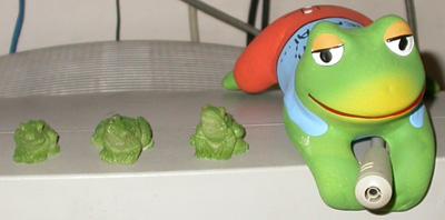 frogland.jpg