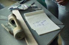 10taller de objetofonos y artesanias cafeteras07242014