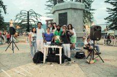 12Evento Radiofonico07272014