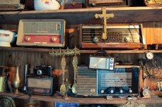 29taller de objetofonos y artesanias cafeteras07262014