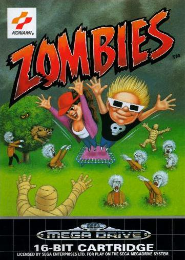 Zombies_PAL_cover