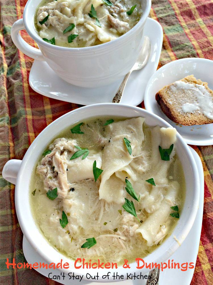 Best Turkey Melt Recipe