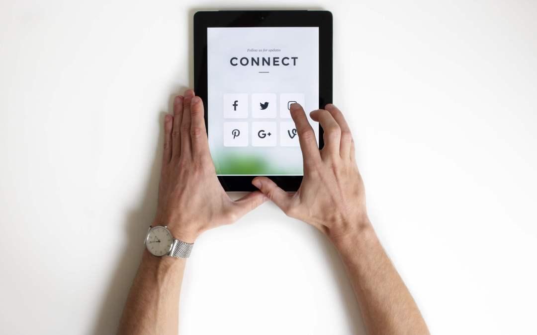 7 errori da evitare sui social media della tua azienda