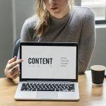 La Formula Sharewood – Il potere dei contenuti di valore