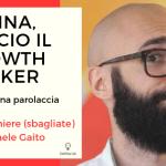 Il growth hacking spiegato semplice