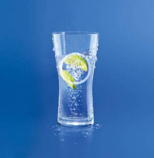 grohe blue chilled sparkling water