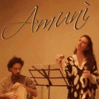 Amuni-Duo