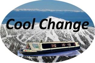 Cool Change Vinyl Wrap2